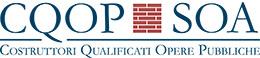 Il Consorzio Stabile Italiano Multiservizi è certificato SOA
