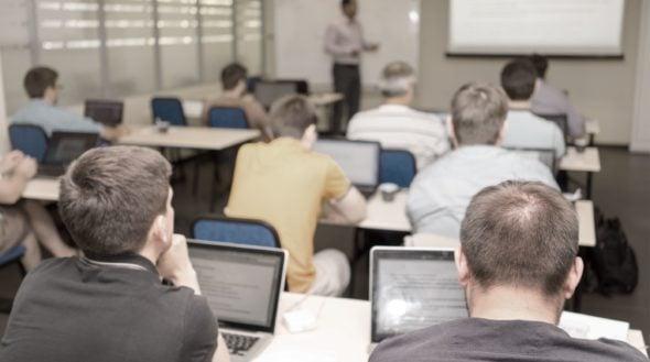 Corsi di formazione e sicurezza sul lavoro